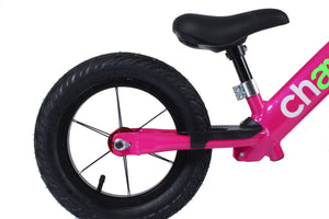 Champion Bike | Pink (DEMO MODEL)