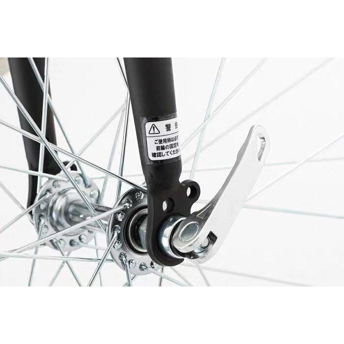 Japan 700c Shimano gear road bike