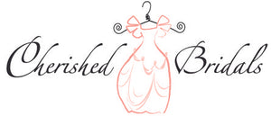 cherished bridals