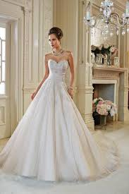Sophia Tolli Y21434, NEW with tags