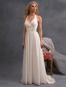 Alfred Angelo Style 2583, Salon Sample