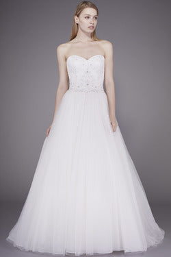 Badgley Mischka,