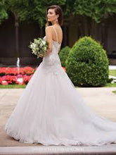 Load image into Gallery viewer, David Tutera 117279