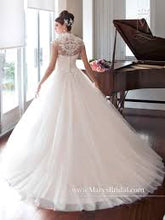 Load image into Gallery viewer, Marys Bridal, Style 6254 NEW with tags
