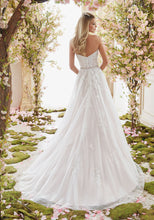 Load image into Gallery viewer, Mori Lee 6834