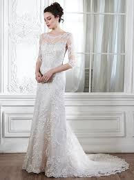 "Maggie Sottero ""Verina"", Salon Sample"