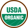 American organic maple syrup