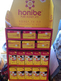 New: Honibe Products
