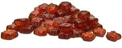 Maple Syrup Candy 1/2lb