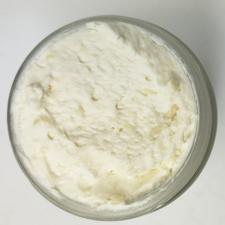 Clearance Body Butter