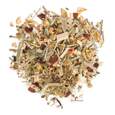 Chamomile Citrus Loose Leaf Tea