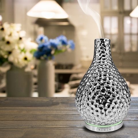 Diffuser Collection $49.99