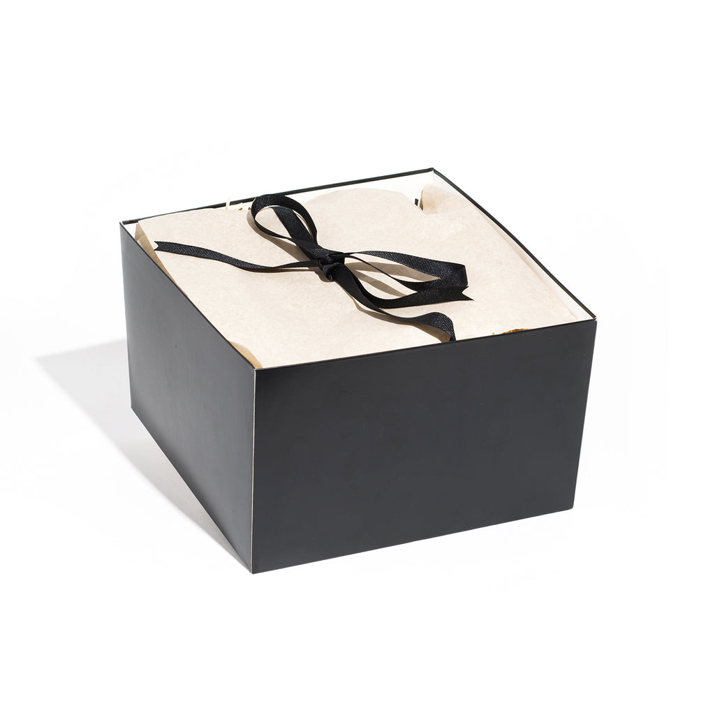Soothing Calm Gift Box