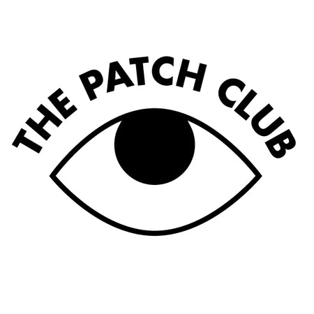 The Patch Club Antwerp