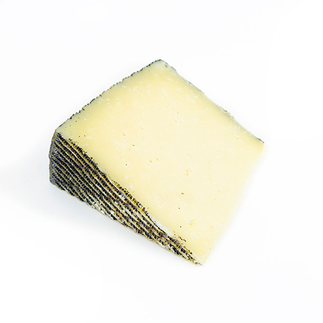 Iberico Cheese Semi Matured