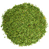 Shredded Parsley 20g