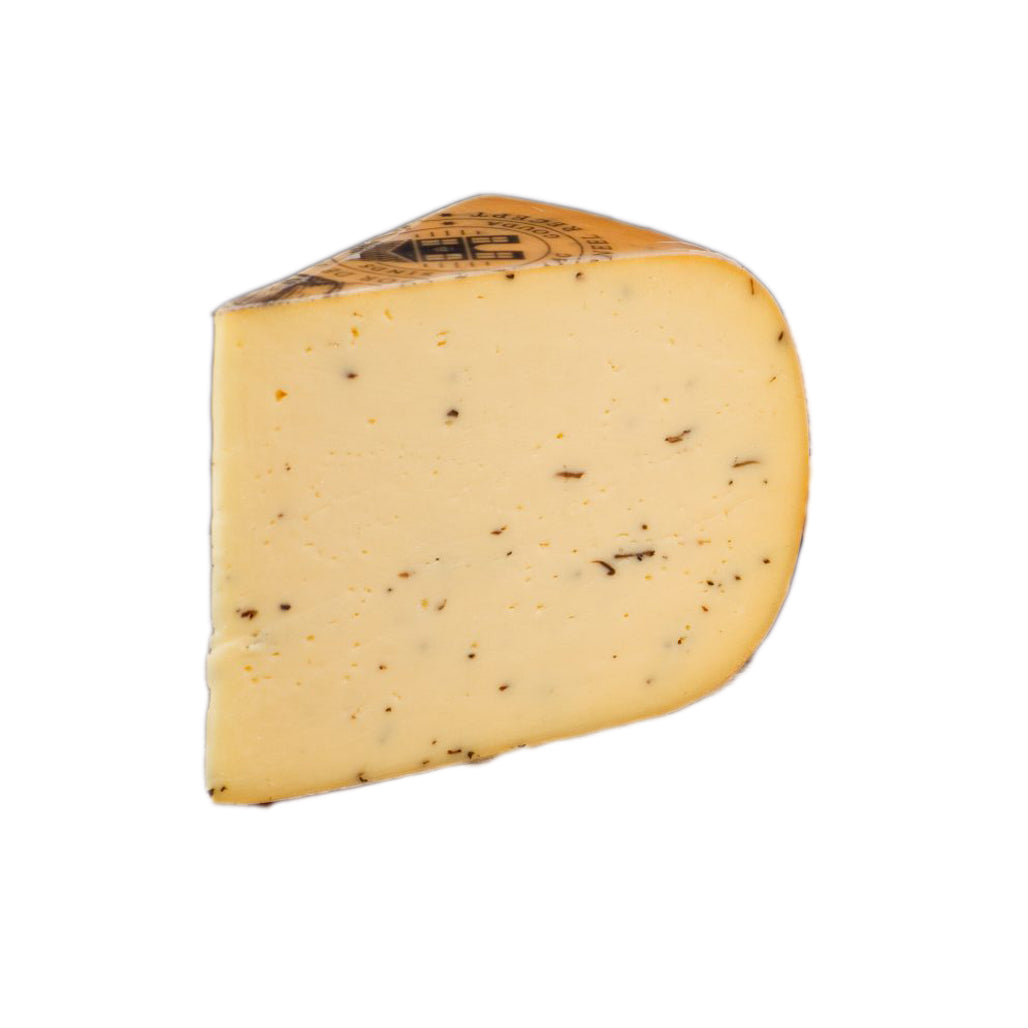 Dutch Truffle Cheese