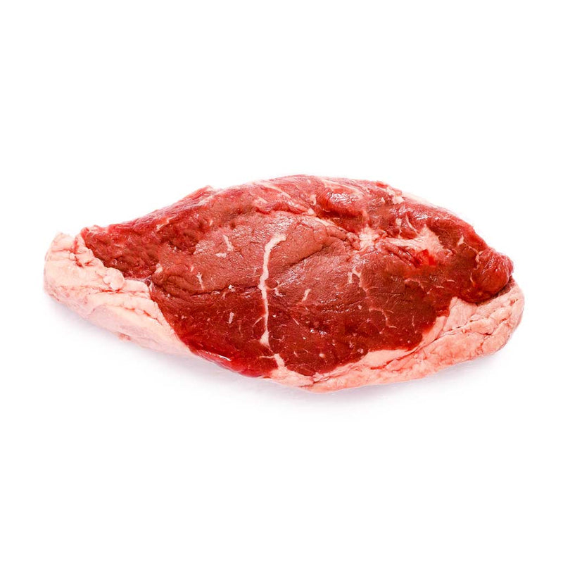 Australian Grass Fed Beef Striploin Boneless Steak