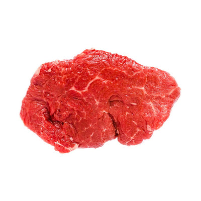 Australian Grass Fed Beef Tenderloin Steak