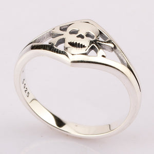 925 Sterling Silve For Women Lovers Gift - Smelloncollie