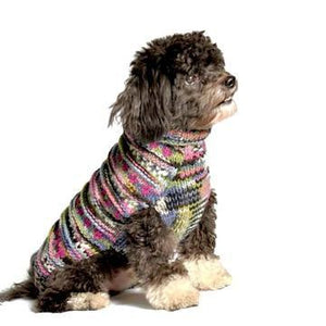 Dog Clothing