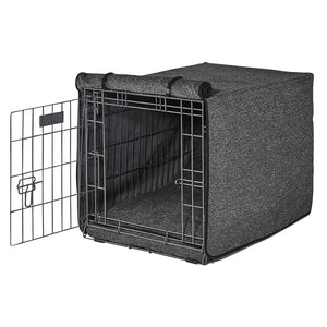 Dog Crates & Covers