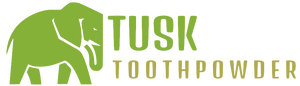 Tusk Toothpowder