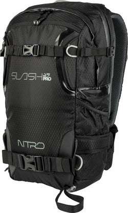 NITRO SLASH PACK 2020 25L