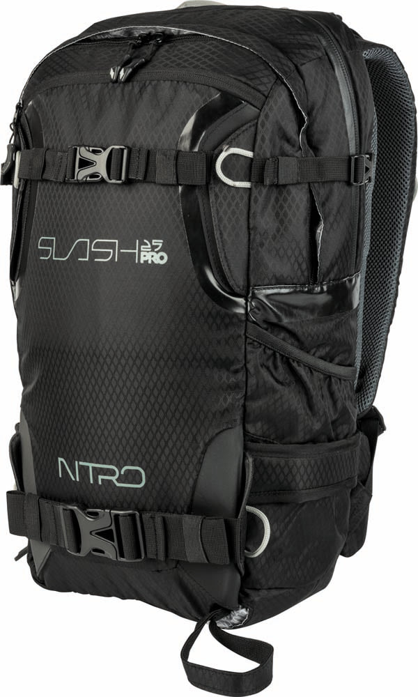 NITRO SLASH PACK 2021 25L