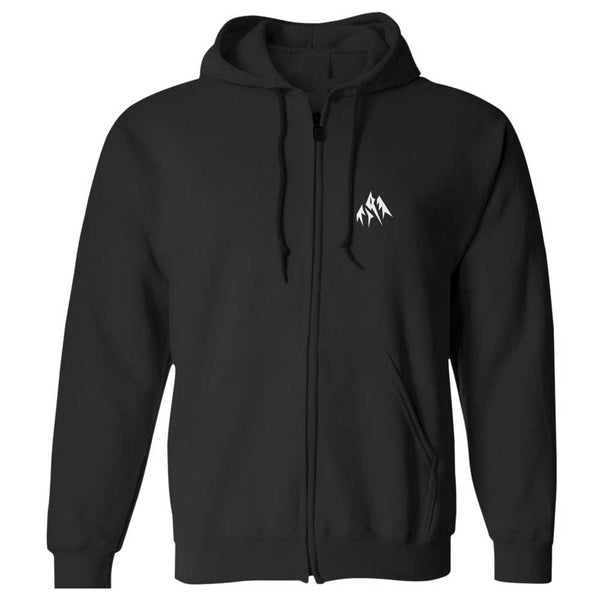 JONES FREE RIDING HOODIE 2021