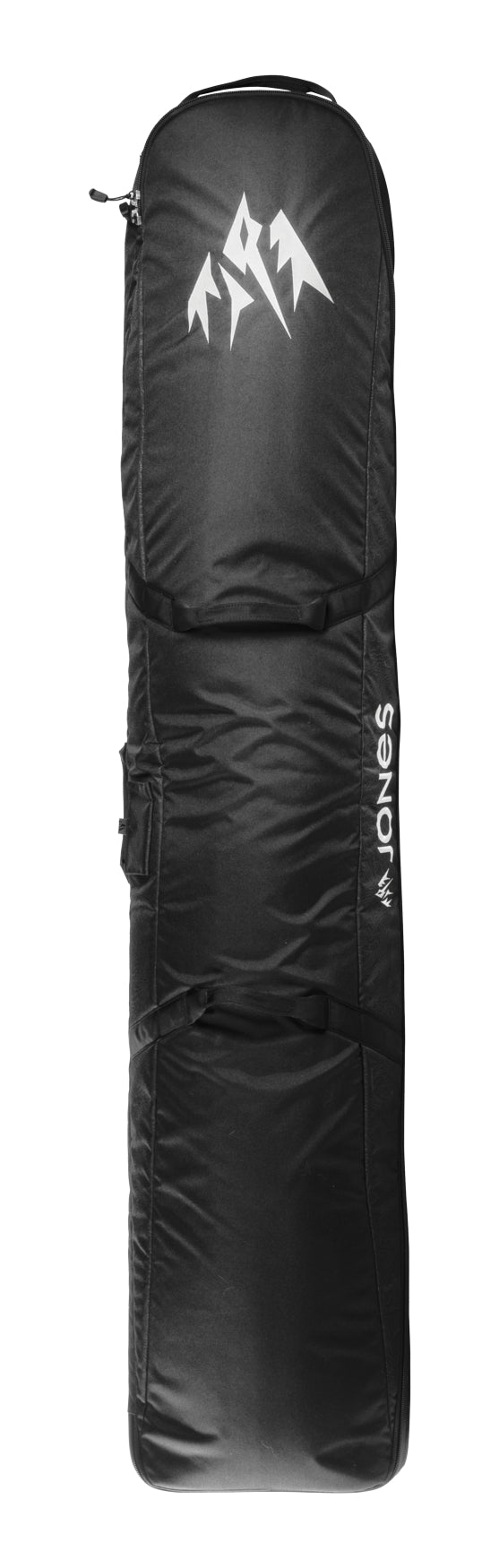 JONES ADVENTURE BOARD BAG 2020