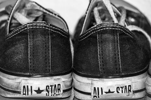 converse-vulcanised-sneaker-trainer-shoe