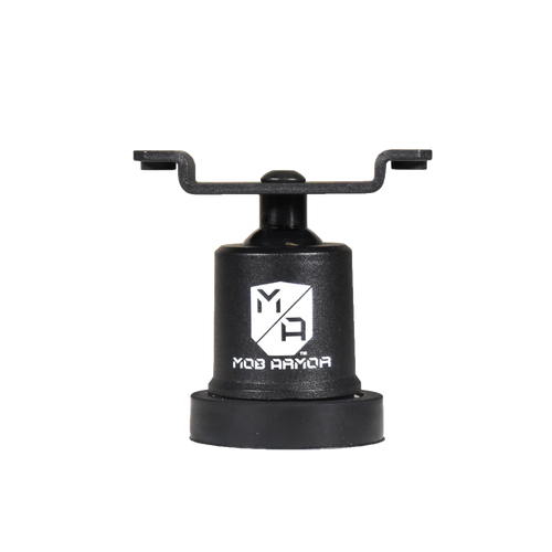 Mob Mount Mag Accessory