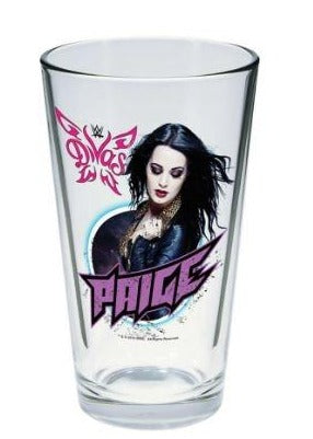 paige toon tumbler from hogan's beach shop
