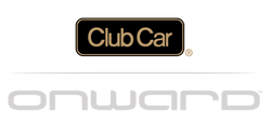 Club Car Onward Dealer