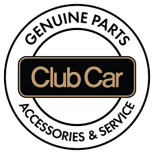 Club Car Authorized Dealer