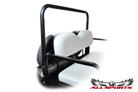Rear Seat Kit Roll Bar