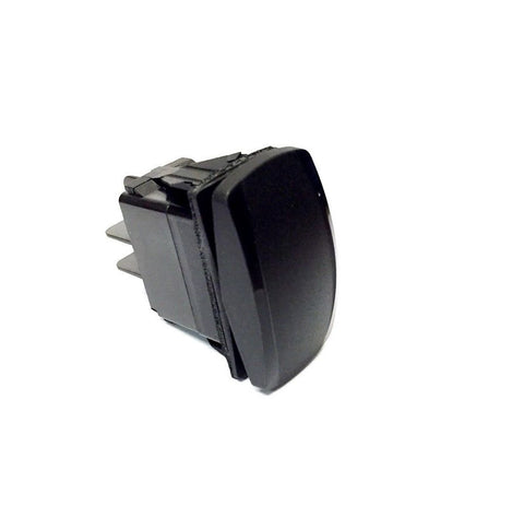 Club Car Forward Reverse Switch for Electric 48v Carts (Single Pole)