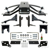 "RHOX STANDARD 6"" A-ARM LIFT KIT"