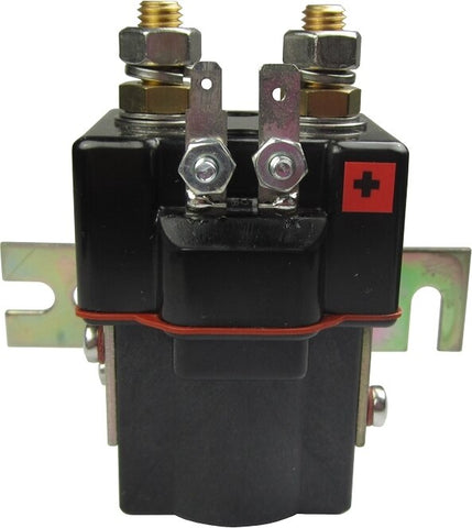 Club Car 48 Volt Solenoid