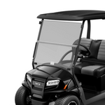 Club Car Onward Tinted Windshield Kit