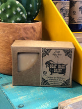 Load image into Gallery viewer, Goat Haus Dairy 5oz Soaps