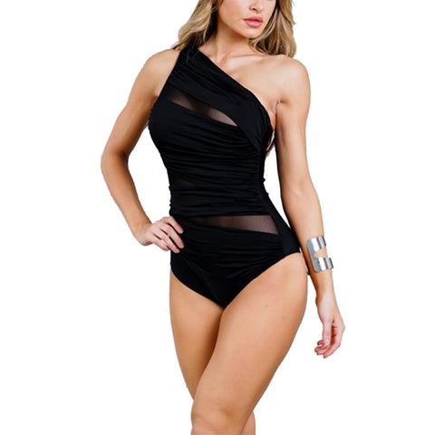 One-piece Swimwear Bathing Suit