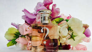 home fragrance perfume floral candles diffusers affordable beautiful cheap quality long lasting