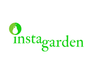 4 Bed Instagarden |  Instant Veg Patch Kit - No DIY