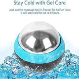 CRYOBALL™ AFTERGYM MASSAGE BALL