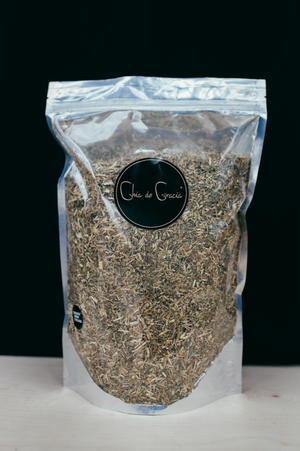 Cleavers 400g