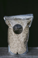 Marshmallow root 900 g