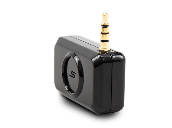 3.5mm Wireless Transmitter