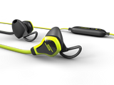 BioSport™ Earbuds- Open Box